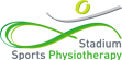 Sydney Stadium Sports Physiotherapy